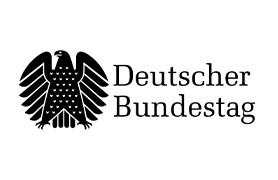 Bundestag Logo