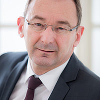 Hans Schachtner